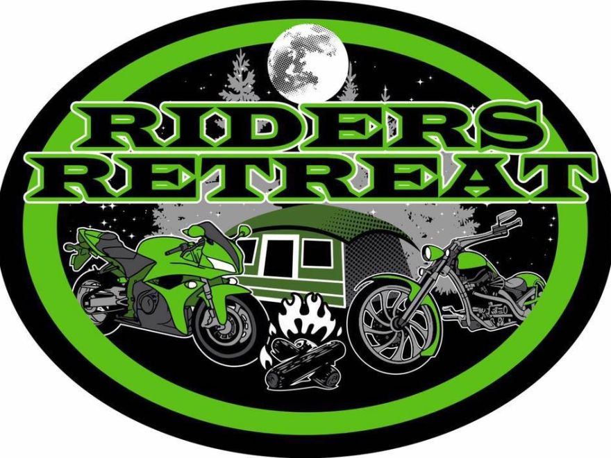 Riders Retreat