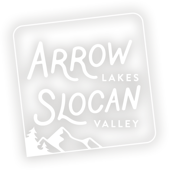 Arrow Slocan Tourism Association